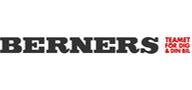 Berners