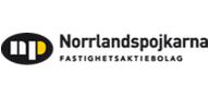 Norrlandspojkarna