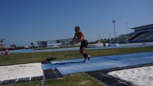 Stefan Tärnhuvud - Jumps